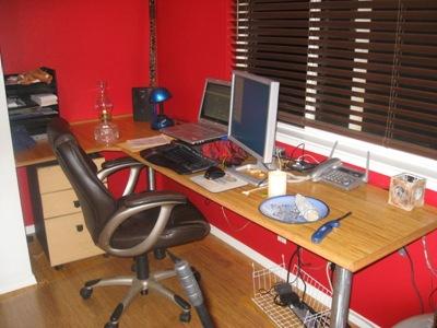 officedesk[1]